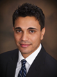 Rochester Entrepreneur Jay Haidari Honored and Named Premier Agency...