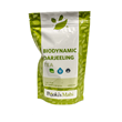 Pooki's Mahi's Award-Winning Biodynamic Darjeeling Tea BUY @ http://pookismahi.com/collections/black-tea/products/biodynamic-darjeeling-tea