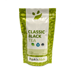 Pooki's Mahi Award-Winning Classic Black Tea BUY @ http://pookismahi.com/collections/black-tea/products/pookis-mahi-award-winning-classic-black-tea-2oz