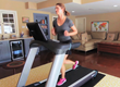 LPGA Golfer Partners with Ergonomic Treadmill Maker to Promote Healthy...