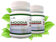 The Hoodia Gordonii Plus Weight Loss Supplement Now Comes Fully...