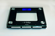 WiFi Weight Scale with a Balance Score