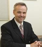 Fairfax VA Chiropractor Eric Terrell