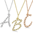 Allurez Anticipates New Pendant Selection Will Be Greeted with a...