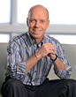 """Olympic Gold Medalist, Scott Hamilton, Will Headline 3rd Annual """"An Evening That Will Live Beyond…"""" Fundraising Event on April 22nd in Nashville, TN"""