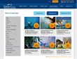 Cruise Booking Website, CruiseVoyant.com, Announces Expansion of...