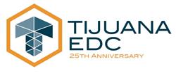 tijuana manufacturing