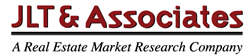 manufactured home community market research