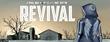 Revival Banner