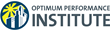Optimum Performance Institute Logo