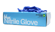 PlatinumCode Launches New, Improved, Ultra-Thin Nitrile Gloves
