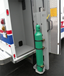 Braun To Launch New E-Z 02 Lift at FDIC 2014