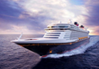Cruise Voyant Announces New Itineraries for Summer 2015 Cruises on...