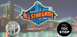 MCU Park to Host 2014 New York-Penn League All-Star Game