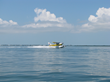 Fly Key West Seaplanes® Private Charters
