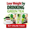 Kou Tea, the Clinically Proven Weight Loss Tea Available in the Market...