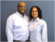 New Maid Right Owners Help Strengthen Small Business in Greater Charlotte