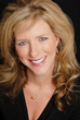 Coldwell Banker Distinctive Properties Welcomes Jennifer Coulson to...