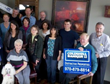 Coldwell Banker Distinctive Properties Named Top 10 Agency for...