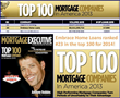 Embrace Home Loans Is Recognized For Continued Excellence By Mortgage...