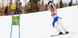 Telluride Bikini Slalom