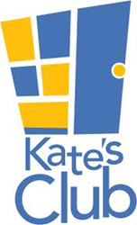 kate's club logo