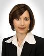 Laura Simmons, Senior Advisor, Cornerstone Research
