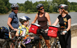 Backroads Top Multisport Trips for Families in 2014