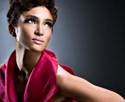 America's Next Top Model, Naima Mora, to Discuss Fashion Careers at Northwood University  April 4