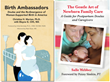 Praeclarus Press Honors the Doula Profession as the Birth and...