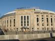 Romeo Santos Tickets Yankee Stadium:  Cheap Concert Tickets Announces...
