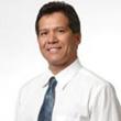Rodolfo Gari MD