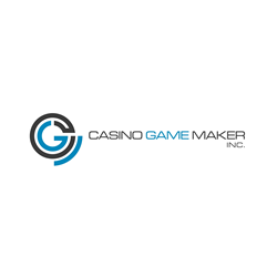 Casino Game Maker