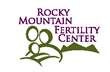 Rocky Mountain Fertility Center Medical Director, Dr. Deborah Smith,...