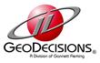 GeoDecisions logo