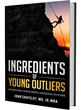 "Outlier Series Hosts ""Kindle Your Inner Outlier"" Facebook..."