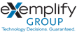 eXemplify Group Receives Channel Partners 360°: Business Value...