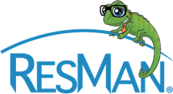 ResMan, Innovative Property Management Software