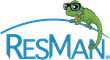 ResMan®, the Next Generation Leader in Cloud-Based Property...