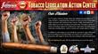 Famous Smoke Shop Tobacco Legislation Action Center: FDA Announces Two...