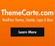 Unlimited Access to WordPress Video Tutorials, Premium Themes, Plugins & More.