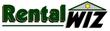 RentalWIZ Service