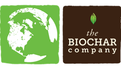 Biochar Products by Soil Reef