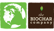 The Biochar Company, Creator of Soil Reef™ Biochar, Announces That Its...