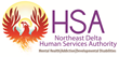 Northeast Delta Human Services Authority Awarded Three-Year CARF...