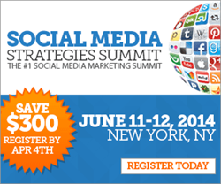 SMSS: New York City 2014