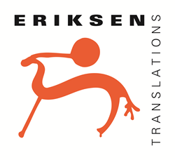 Eriksen Translations