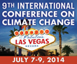 Global Warming Skeptics to Be Honored at International Meeting