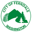 Paladin Data Systems Announces the Launch of Ferndale, Washington on...