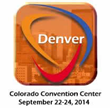 SharePoint Fest - Denver 2014